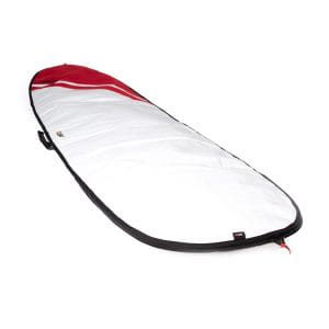 MFC Longboard Surf Day Bag