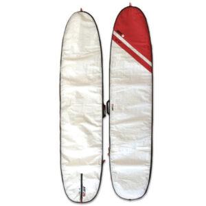 MFC Daylight Travel Longboard Bag