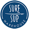 SURF SUP WAREHOUSE AU