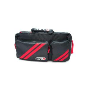 Deluxe Fin Bag