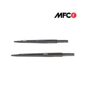 MFC Hydrofoil Fuselage