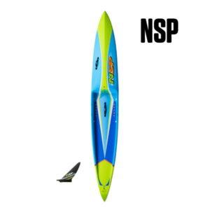 NSP Sonic