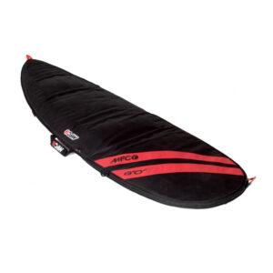 MFC Surf Deluxe Travel Bag