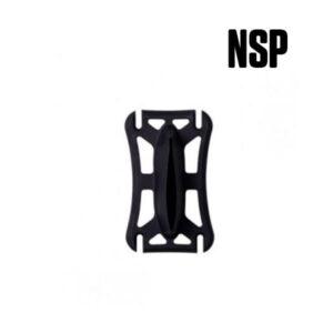 NSP Airwave Mounting Plate