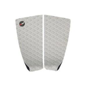 NSP Repurposed 2-Piece Tail Pad