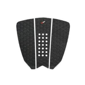 NSP repurposed 3-Piece Tail Pad