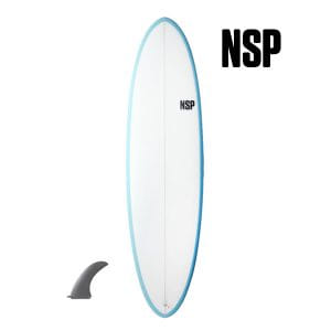 NSP PU Magnet