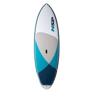 DC Elements Surf SUP